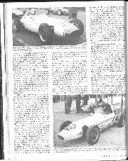 Archive issue January 1985 page 35 article thumbnail