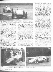 Archive issue January 1985 page 36 article thumbnail