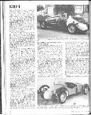 Page 41 of January 1985 issue thumbnail