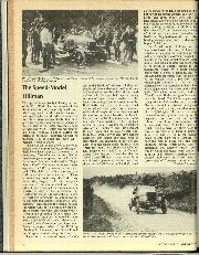 Page 49 of January 1985 issue thumbnail