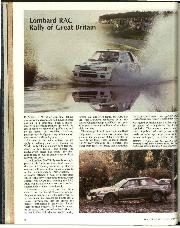 Page 57 of January 1985 issue thumbnail