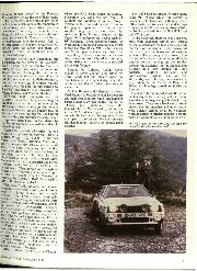 Archive issue January 1985 page 58 article thumbnail