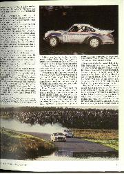 Archive issue January 1985 page 62 article thumbnail