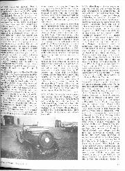 Page 68 of January 1985 issue thumbnail