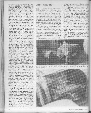 Archive issue January 1985 page 69 article thumbnail