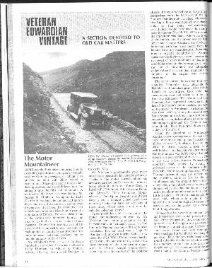 Page 45 of January 1985 archive issue thumbnail