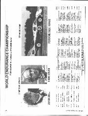 Page 22 of January 1986 issue thumbnail