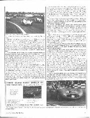 Archive issue January 1986 page 27 article thumbnail
