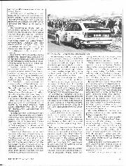 Archive issue January 1986 page 35 article thumbnail