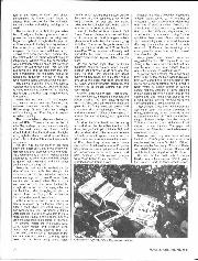 Archive issue January 1986 page 36 article thumbnail