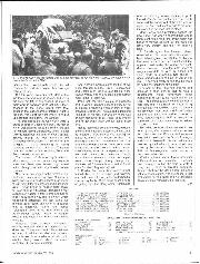 Archive issue January 1986 page 37 article thumbnail