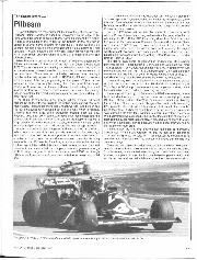 Archive issue January 1986 page 45 article thumbnail