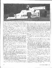 Archive issue January 1986 page 48 article thumbnail