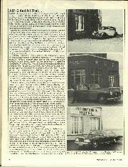 Page 50 of January 1986 issue thumbnail