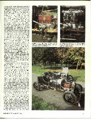Archive issue January 1986 page 65 article thumbnail