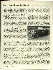Page 75 of January 1986 issue thumbnail