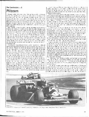 Page 45 of January 1986 archive issue thumbnail