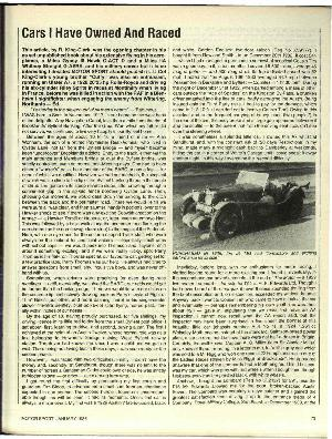 Page 75 of January 1986 archive issue thumbnail