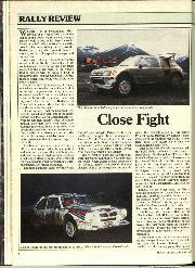 Archive issue January 1987 page 10 article thumbnail