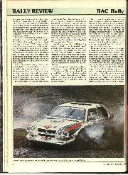 Archive issue January 1987 page 12 article thumbnail