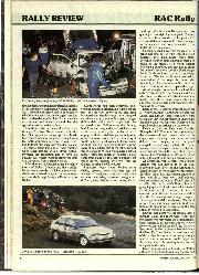 Archive issue January 1987 page 14 article thumbnail
