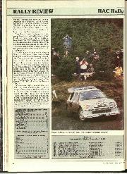 Archive issue January 1987 page 16 article thumbnail