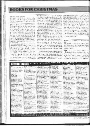 Archive issue January 1987 page 61 article thumbnail