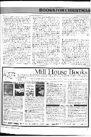Archive issue January 1987 page 62 article thumbnail