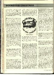 Archive issue January 1987 page 63 article thumbnail