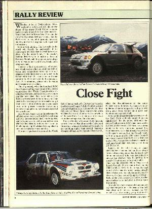 Page 10 of January 1987 archive issue thumbnail