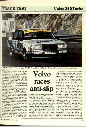 Page 25 of January 1987 archive issue thumbnail