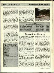 Page 18 of January 1988 issue thumbnail