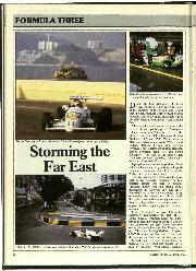 Archive issue January 1988 page 22 article thumbnail