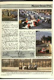 Archive issue January 1988 page 23 article thumbnail