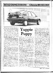 Page 41 of January 1988 issue thumbnail
