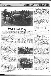 Archive issue January 1988 page 50 article thumbnail