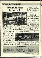 Archive issue January 1988 page 6 article thumbnail