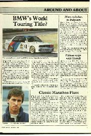 Archive issue January 1988 page 7 article thumbnail