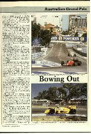 Page 9 of January 1988 issue thumbnail