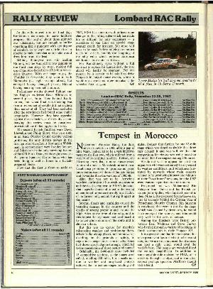 Page 18 of January 1988 archive issue thumbnail