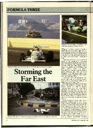 Page 22 of January 1988 archive issue thumbnail