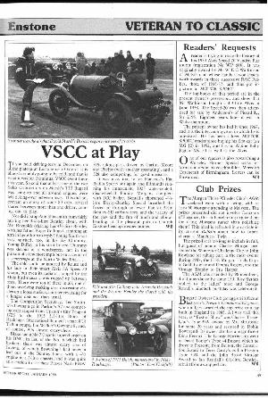 Page 50 of January 1988 archive issue thumbnail