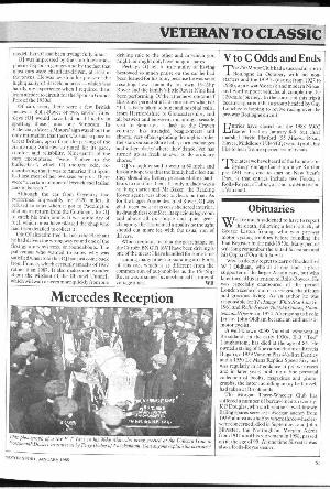 Page 52 of January 1988 archive issue thumbnail