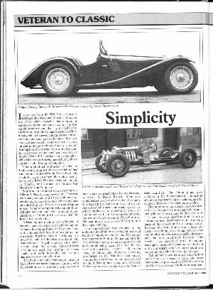 Page 53 of January 1988 archive issue thumbnail