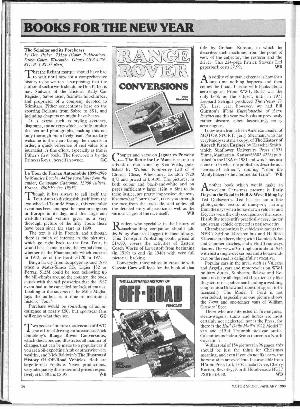 Page 57 of January 1988 archive issue thumbnail