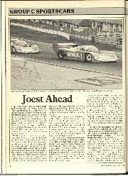 Page 12 of January 1989 issue thumbnail
