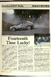 Archive issue January 1989 page 17 article thumbnail