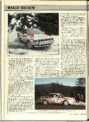 Archive issue January 1989 page 18 article thumbnail