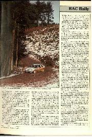 Archive issue January 1989 page 19 article thumbnail