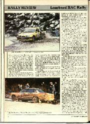 Archive issue January 1989 page 20 article thumbnail